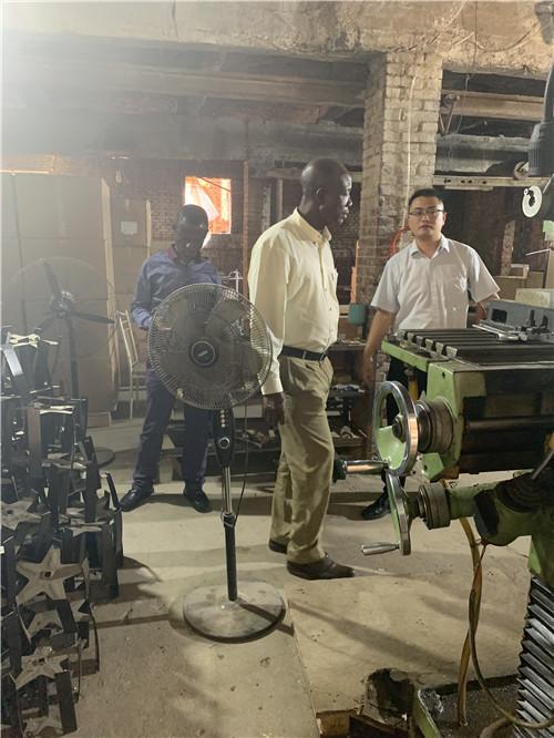 Henan Zealyu Machinery Co.,LTD